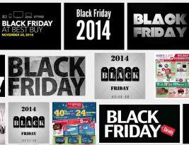 Tutorial românesc pentru Black Friday românesc! A se citi urgent!