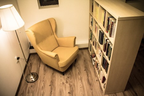 camera de lectura anticaffe ploiesti