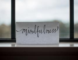 Lista celor 10 acțiuni pentru fericire în pandemie – detox pentru minte, trup și suflet