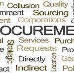 Ethical Procurement