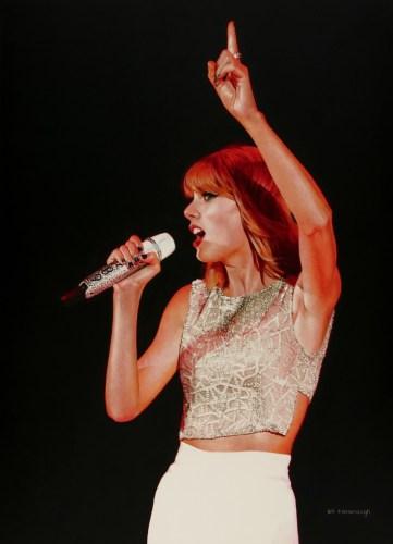 Taylor-Swift-TIME-cover-ali cavanaugh