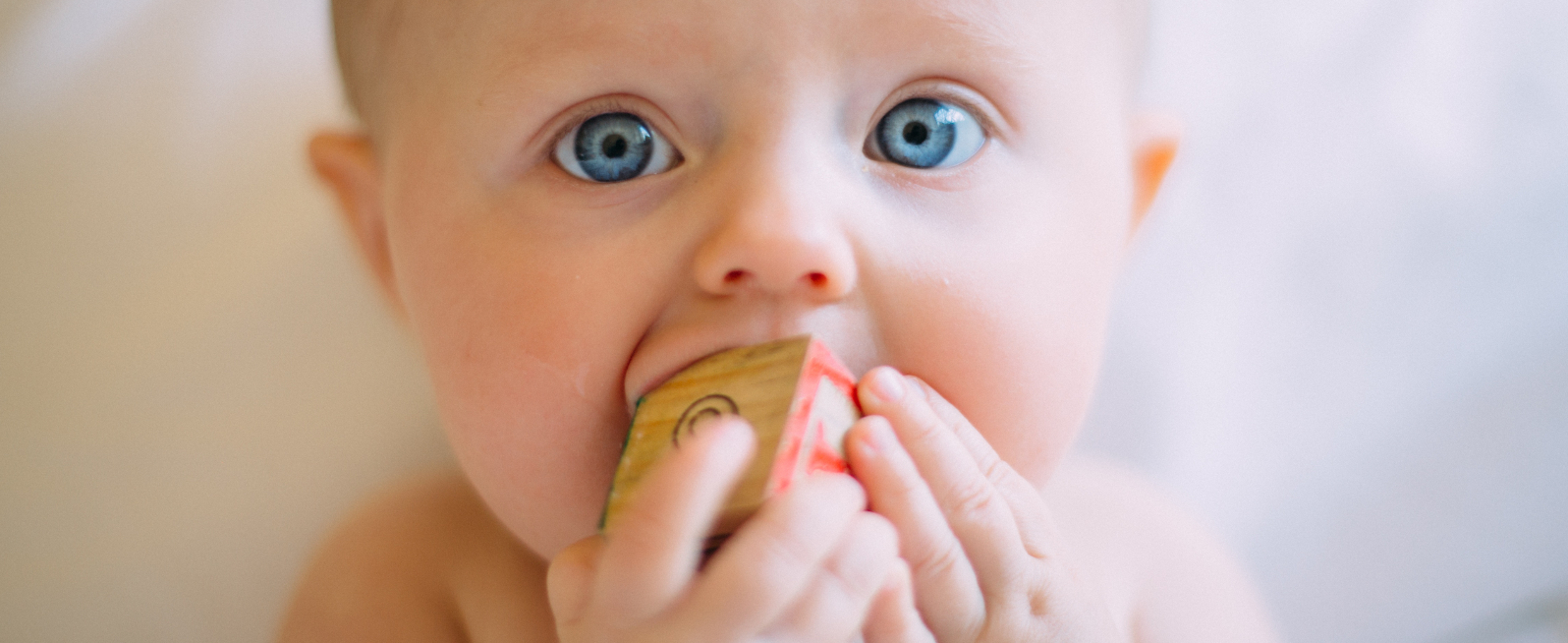 Feeding difficulties in Babies inclucing colic and craniosacral therapy