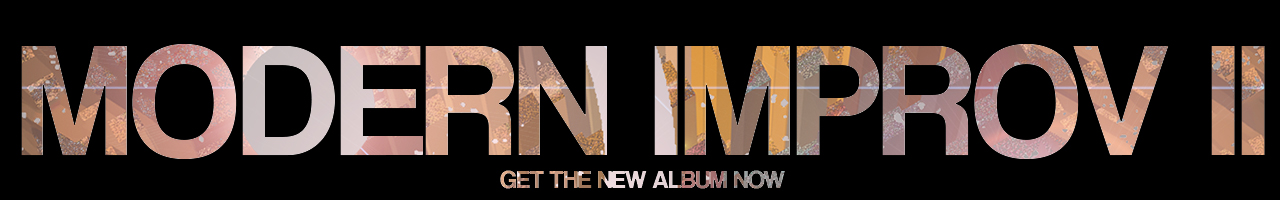 Click here to get the new RKIII album now!