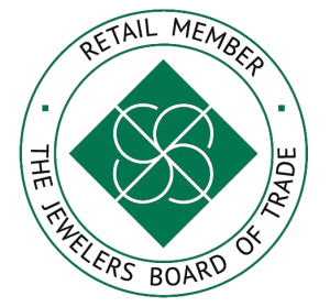 Jewelers Board of Trade