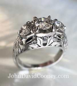 JohnDavidCooney.com