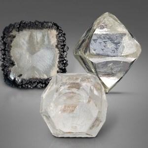 GIA Photo Diamond & Lab Grown