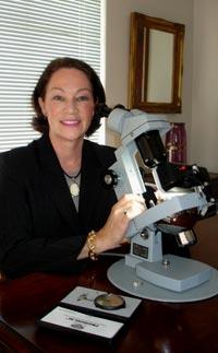 Micrescope