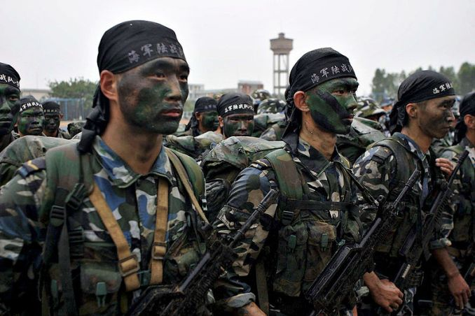Marines_of_the_People's_Liberation_Army_(Navy)