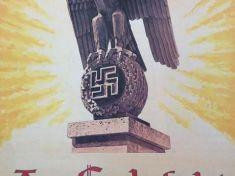 am-ende-sieg-reich-eagle