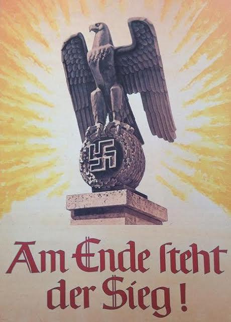 h-ende-Sieg-reich-eagle