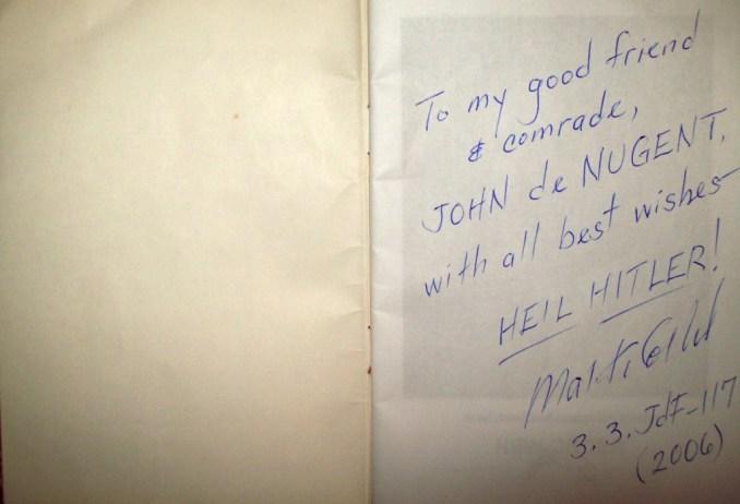 dedication-to-jdn-of-words-ah-koehl-2006
