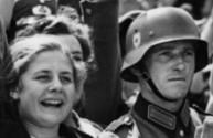 happy-woman-soldier-third-reich