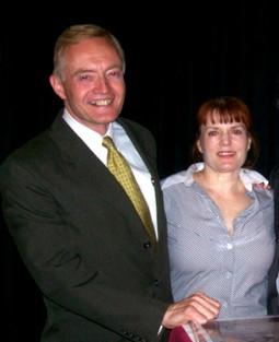 jdn-margi-2007