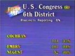 jdn-tennessee-1990-gop-primary-6th-dist-congress