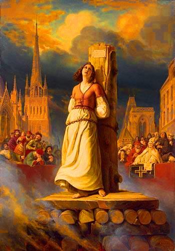 joan-burning-at-stake