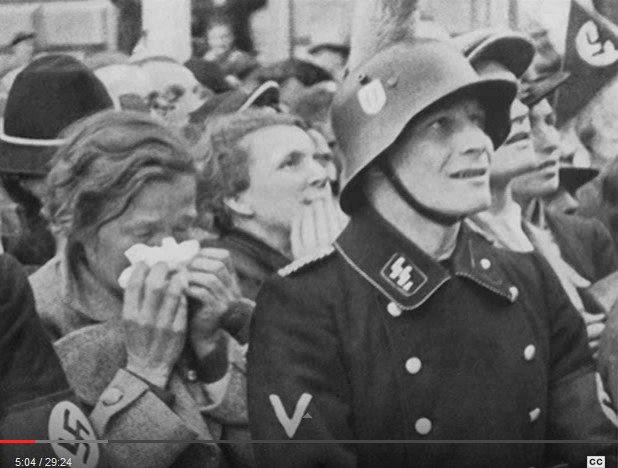 joy-during-ah-entry-austria-woman.cries-ss-man-joyful