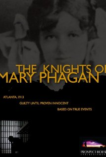 knights-of-mary-phagan