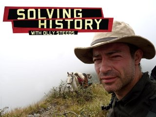 olly-steeds-solving-history-screen