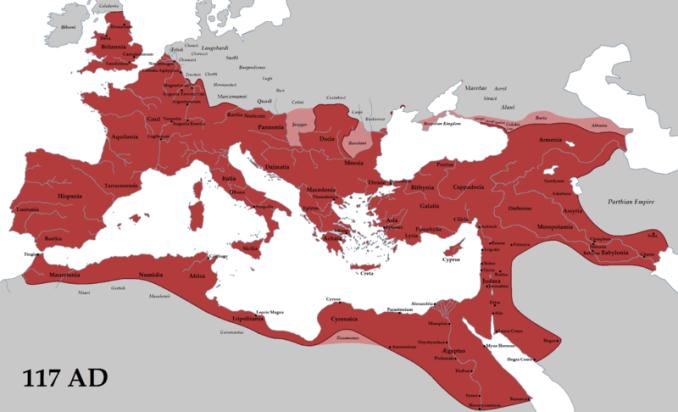 Roman-empire-grand-mesure
