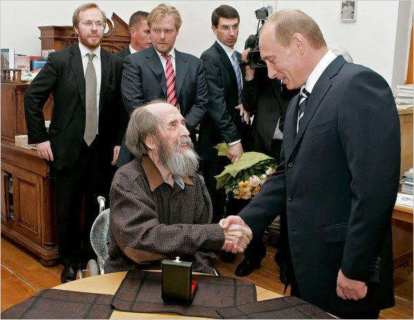 Solschenizyn-with-Putin-2007