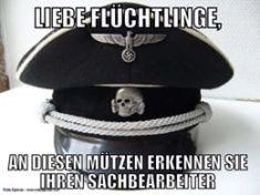 ss-cap-fluechtlinge