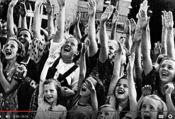 women-hands-high-heiling-during-ah-entry-austria