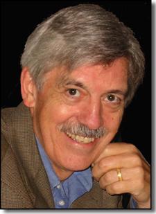 Dinges es autor de Operación Cóndor: Una Década de Terrrorismo Internacional en el Cono Sur