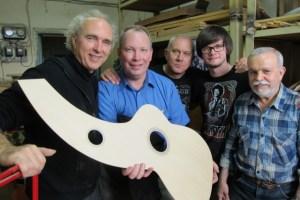 John-Doan-with-Buckey-harp-guitar-Top