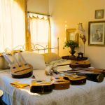 17. John Doan Harp Guitar Retreat Instr. 4 concert