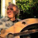 21. John Doans Plays Your Harp Guitar