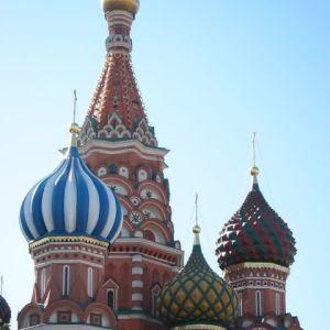 5.John Doan harp guitar Moscow Churches