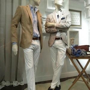 14.Florence Clothing