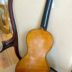 childs-19th-c-guitar-back