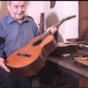 Vincenzo De Bonis 2000's