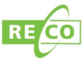 practice-logo6