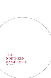 The Northern Biochemist - The Artel Press 2013