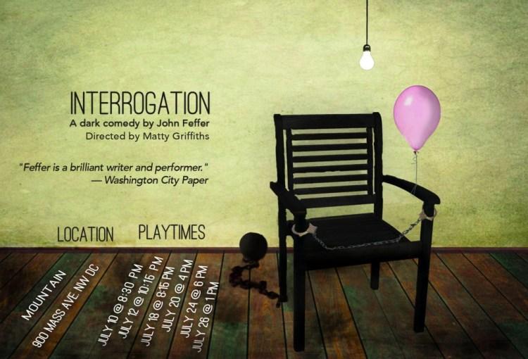 Postcard-interrogation-final