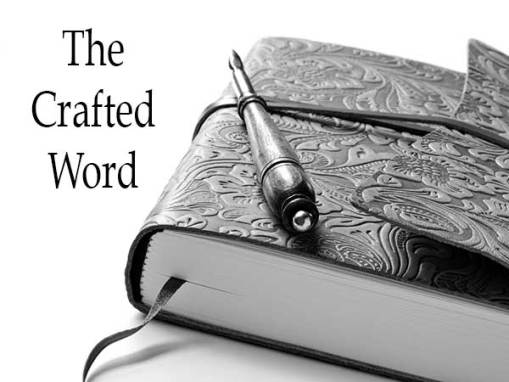 The Crafted Word