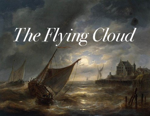 The Flying Cloud