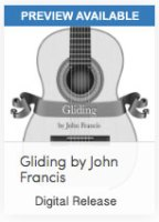 gliding-thumb
