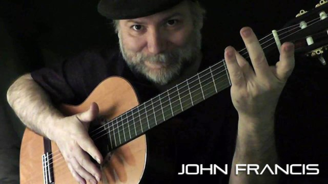 john-francis-december-2014