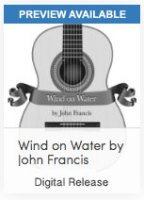 wind-on-water-thmb