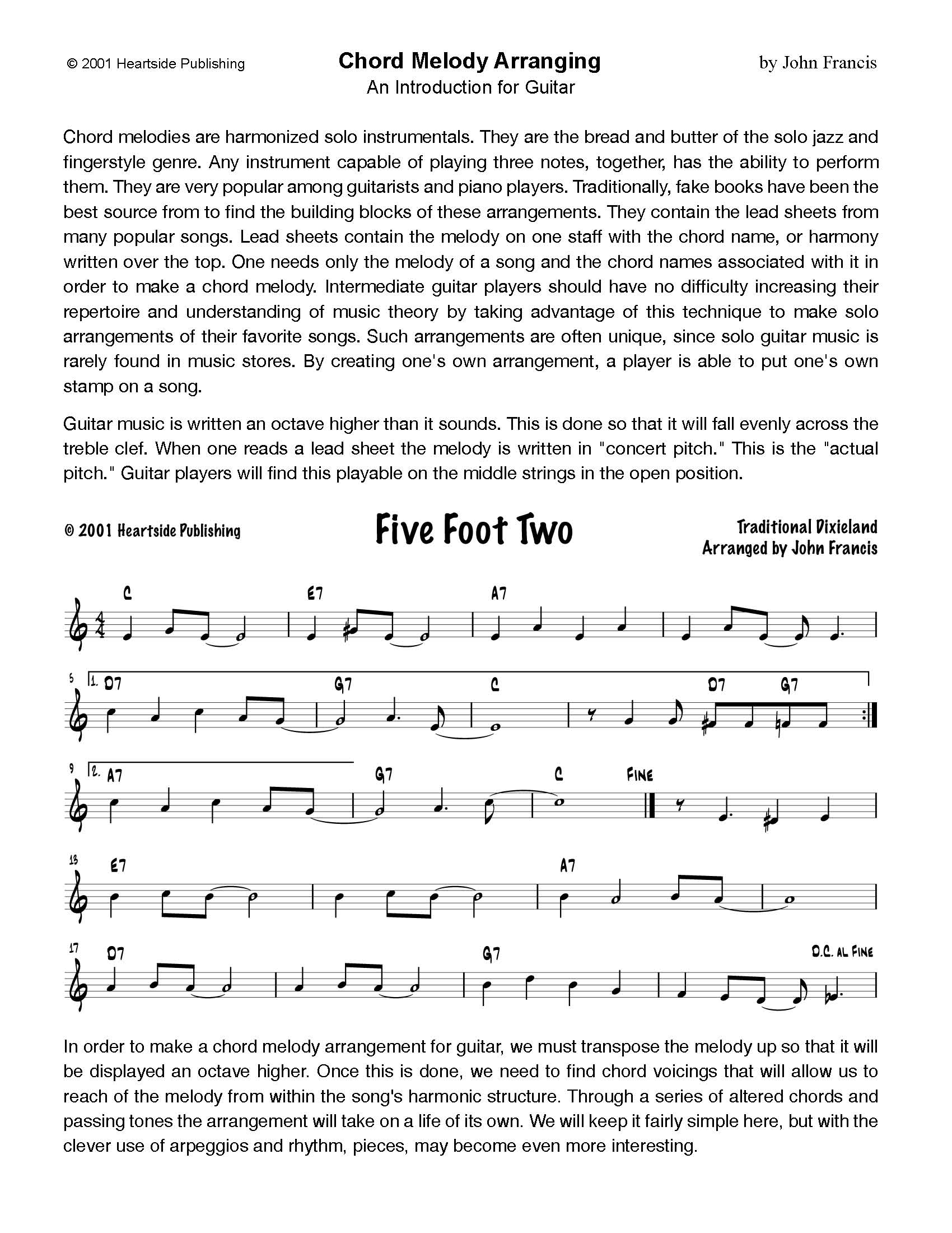 Chord-Melody-Opt_Page_1
