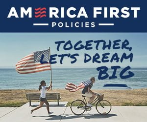 America's First Policies