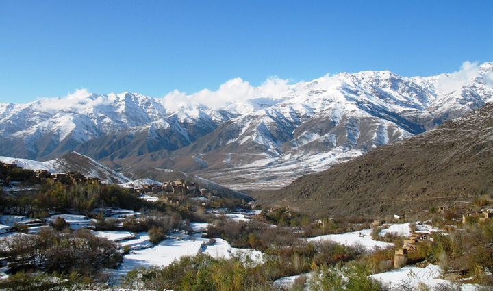 Image result for five lions valley afghanistan