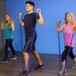 Unlimited Pilates Classes