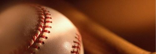 Baseball and bat jpeg