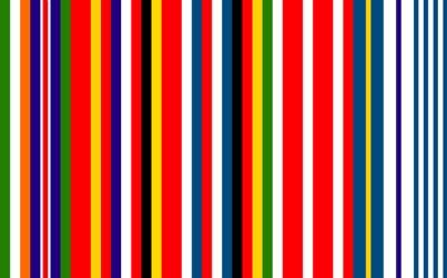 EuropeKoolhaus
