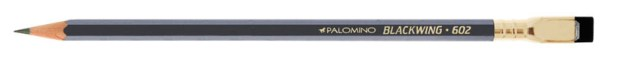 Palomino602