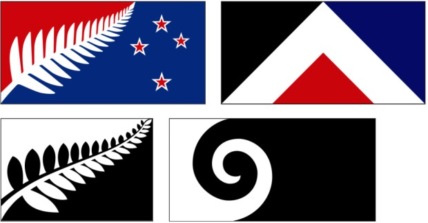 nzflags